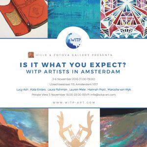 WITP-AMSTERDAM_FINAL-INVITE-3-NOV