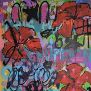 Flower1 by Ireneo Frizzarin