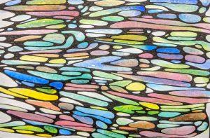 Kira Phoenix K_Inan Exploring Colour I